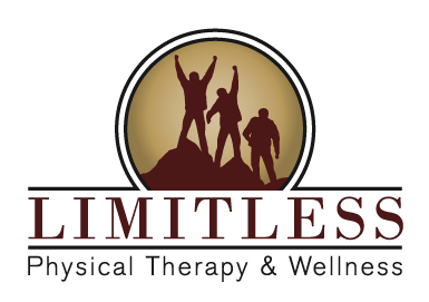 Limitless Physical Therapy | Physical Therapy Clinic