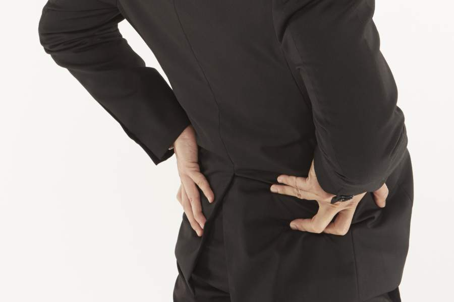 How Physical Therapy Can Help Back Pain Insights from Your San Marcos Texas Physical Therapists
